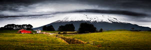 Storm by heeeeman