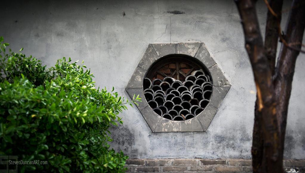 Window by heeeeman