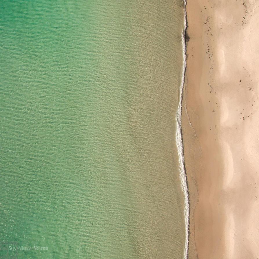 Beach anyone? by heeeeman