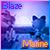 Club Icon by BlazrineClub