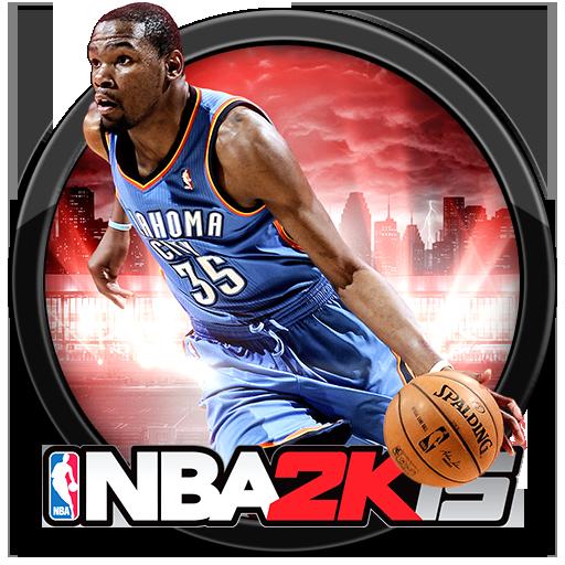 Amazoncom NBA 2K16  PC Digital Code Video Games