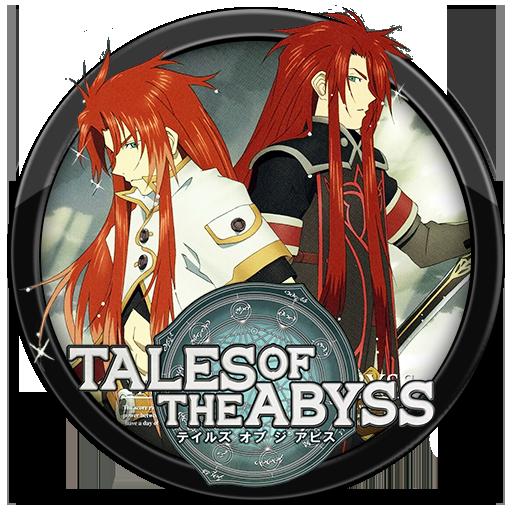 """Képtalálat a következőre: """"Tales of the Abyss png"""""""