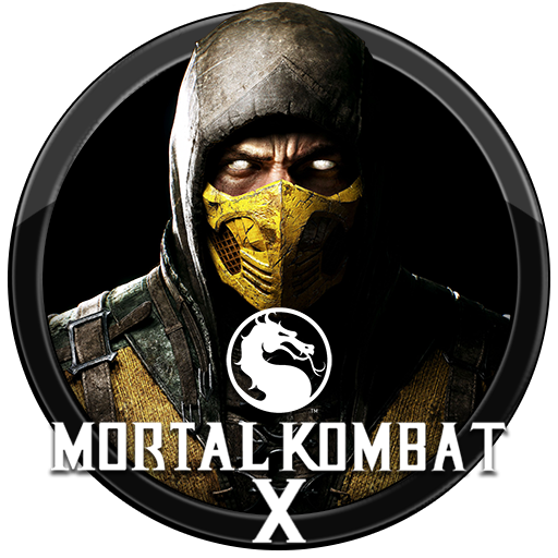 mortal kombat x hd wallpaper free download