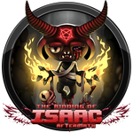 The Binding of Isaac - Afterbirth Icon