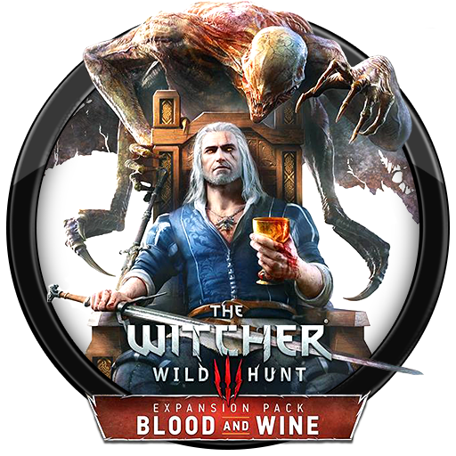 the_witcher_3__wild_hunt___blood_and_win