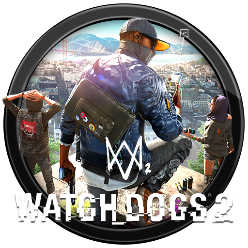 Watch Dogs Deviant Art