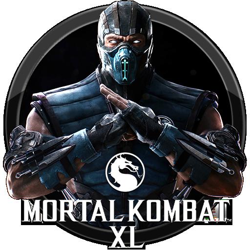 Mortal Kombat  Концепт арт 40 изображений