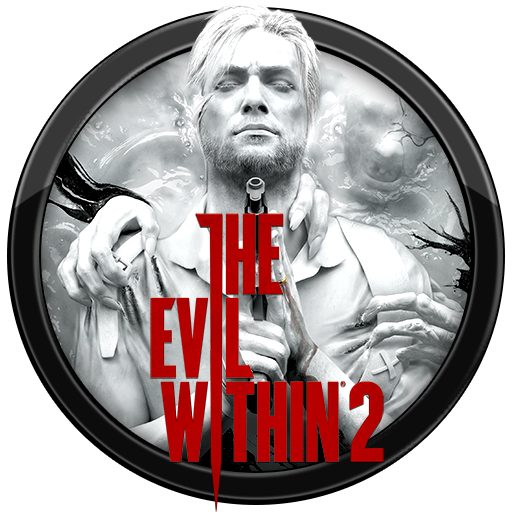 the evil within wallpaper download