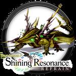 Shining Resonance - Refrain Icon v19