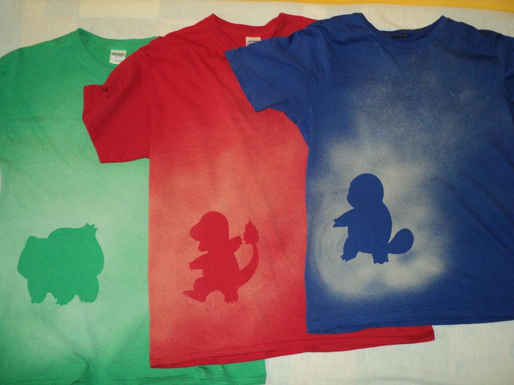 bleach_pokemon_t_shirts_by_machcio-d7i30ai.jpg