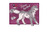 Domestic Jader- Silver Spotted [Bean- Grown]