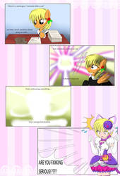 BoV series- 04 unexpected destiny by AVCHonline