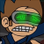 Eddsworld Tom [6] by SansSkeletonHUN