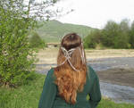 Arwen's Coronation Crown