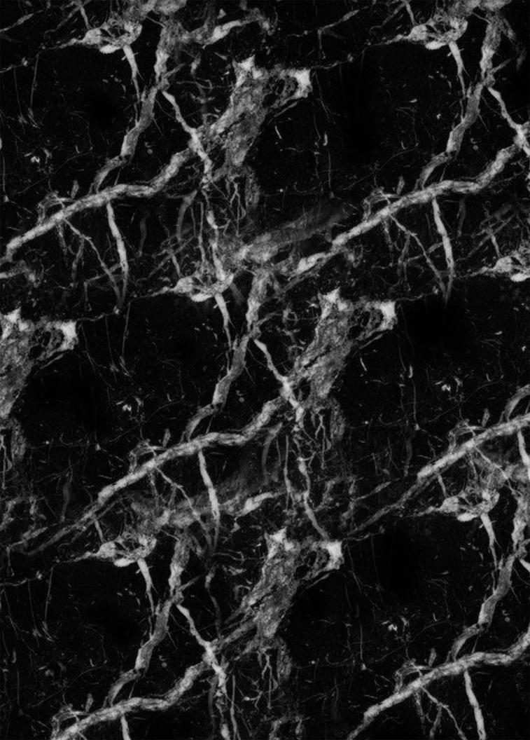 Black Marble background by landebacks on DeviantArt