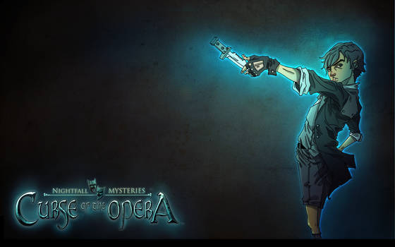 CoTo: Wallpaper 06 1280x800 by Ethereal-Mind