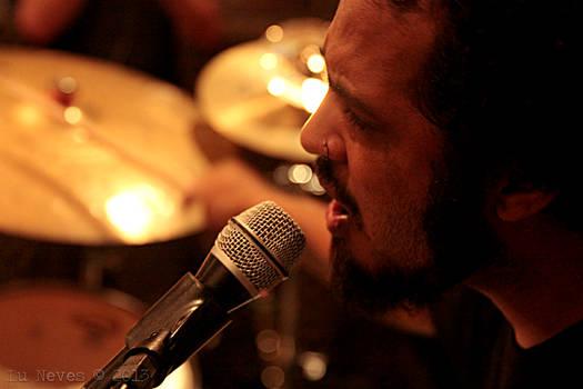 Elthon Dias
