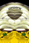Comaverse