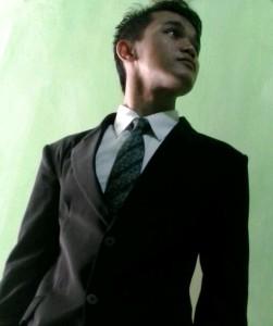 ghust88's Profile Picture