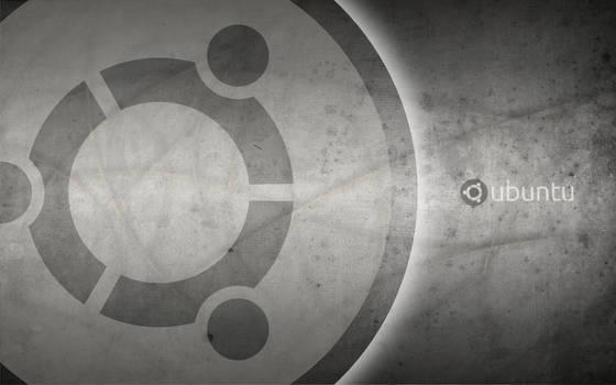 Wallpaper: Ubuntu Widescreen