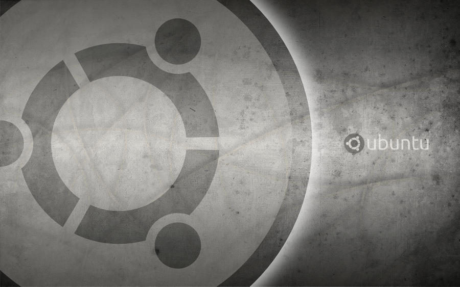 wallpaper ubuntu. Wallpaper: Ubuntu Widescreen