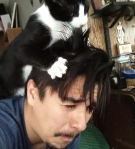 JoshWongArt's Profile Picture