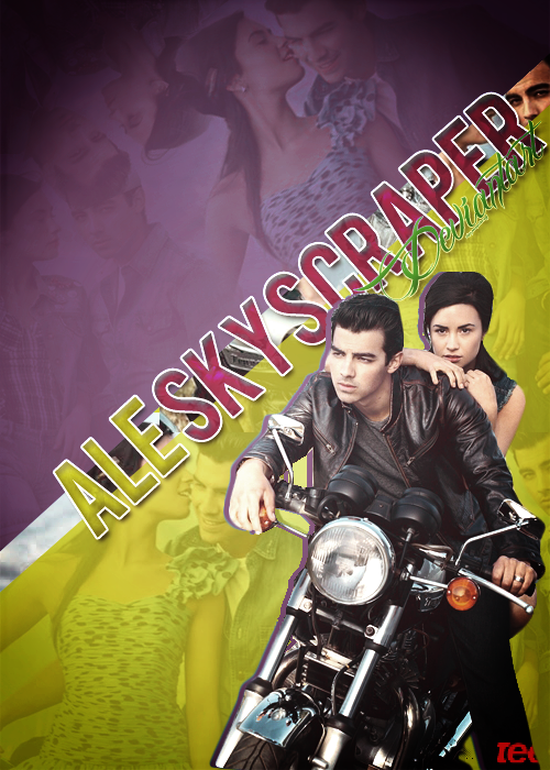 AleSkyscraper's Profile Picture