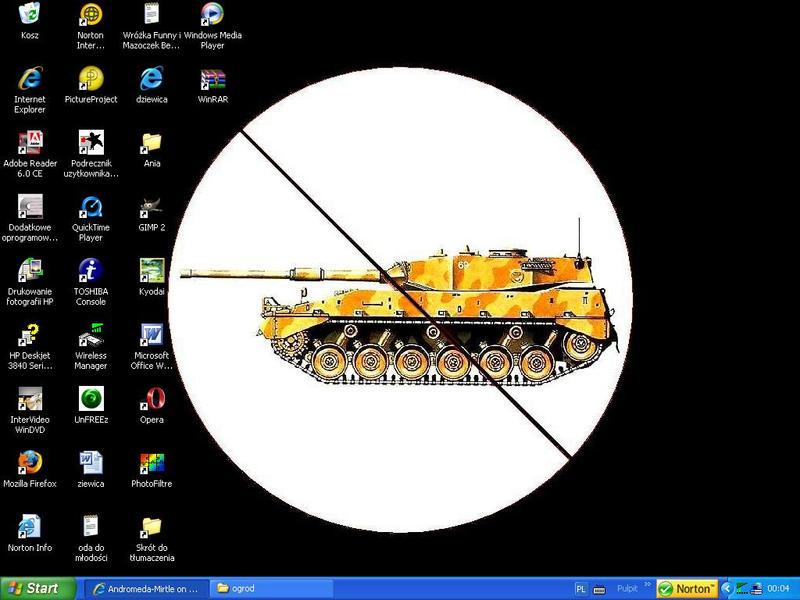 zakaz czolgow - screenshot by Andromeda-Mirtle