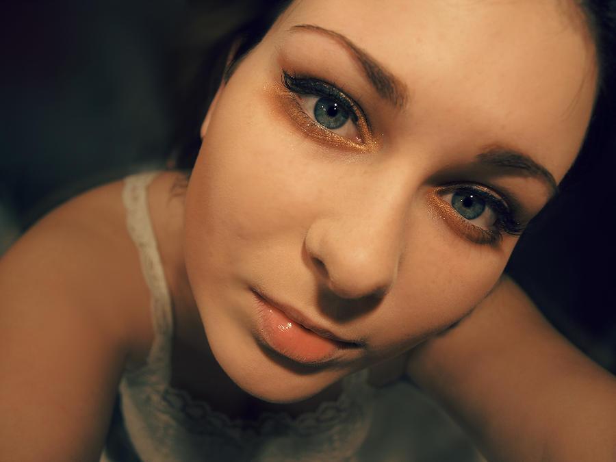 PaniLondynkova's Profile Picture