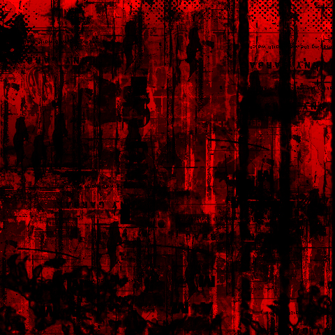 Black And Red >> Grunge Black And Red By Nossky On Deviantart