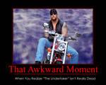 That Awkward Moment (Pt. 2)