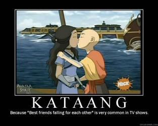 Kataang by ping600