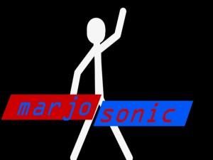 marjosonic's Profile Picture