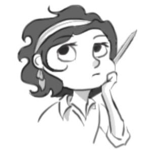 FleurdeLiz's Profile Picture