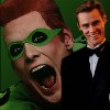 The Riddler by ApoTerra