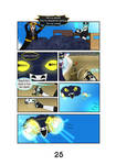 Mad Hatters Comic Epi 7 page 25