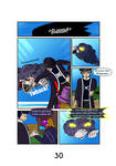 Mad Hatters Comic Epi 7 page 30