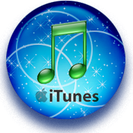iTunes by Navar