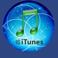 iTunes by Navar