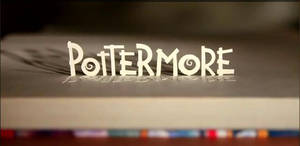 More Potter?