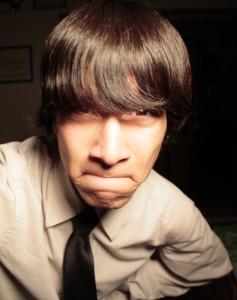 SilverKadett's Profile Picture