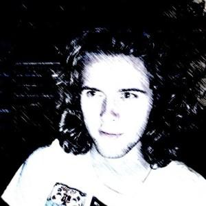 Dvythmsky's Profile Picture