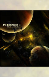 the beginning II by MJ00