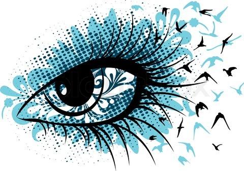 Eye ballz by moshu-love