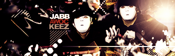 Jabbawockeez by YoungLinkGFX