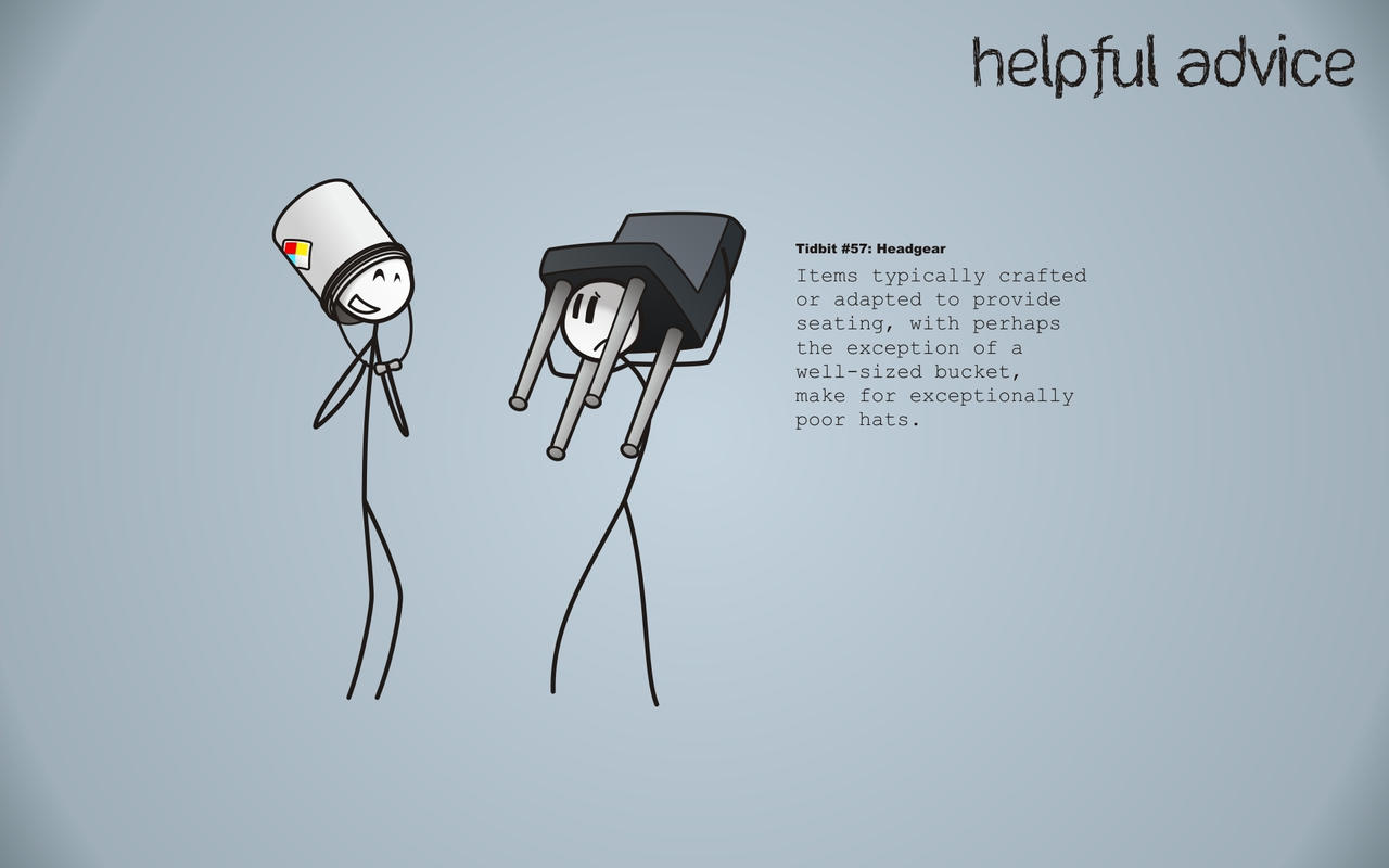 ha057 - Headgear 1920x1200
