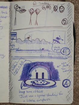 ha Drawing Board 1