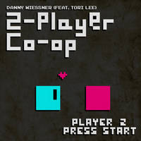 2-Player Co-op HQ album art