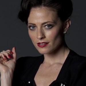Irene-Addler-RP's Profile Picture