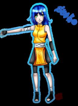 PC: Saeko
